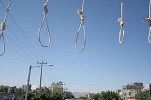 دستاورد دولت بیکاری و تعطیلی