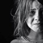 عکس آزار کودکان در ایران