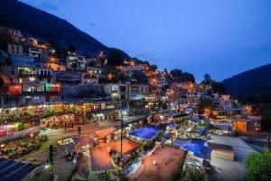 روستای ماسوله ۳