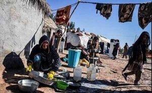 فقر مضیقه و تنگنای معیشتی ۲