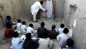 اول مهر بازگشایی مدارس