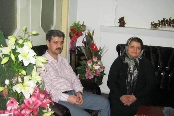 رضا شهابی ۳۳
