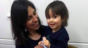 احمدرضا جلالی حکم اعدام