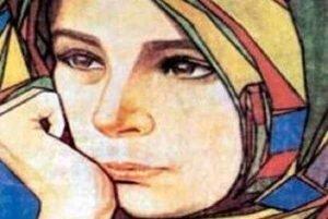 مردم افسرده در ایران