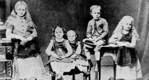 ماری کوری جایزه علمی نوبل