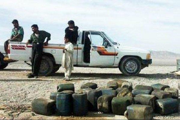 «پول ملت ایران صرف حزب الله می شود و مردم بلوچستان در فقر می میرند»