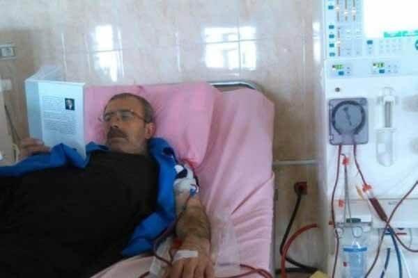 محمود صالحی انتقاد کنفدراسیون