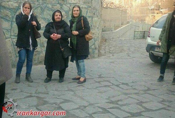 ربابه رضایی