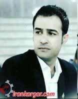 بازداشت فعالین کارگری کرد