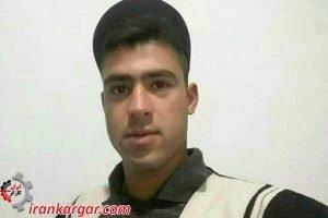 محسن عادلی