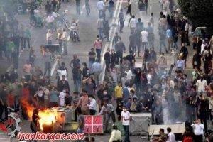 ایران به اصلاحات اقتصادی نیاز دارد