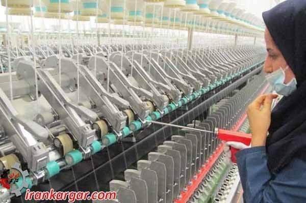 اخراج کارگران کارخانه کبیر فراهان