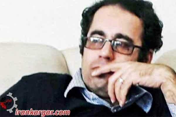 محمد حبیبی