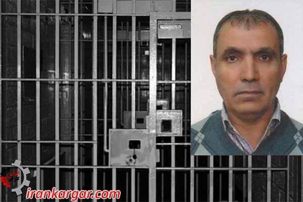 عثمان مصطفیپور