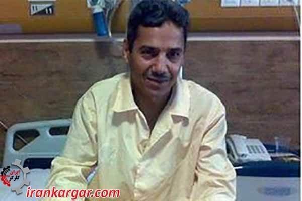 وکیل عبدالفتاح سلطانی