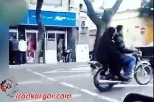 تهران اعتصاب
