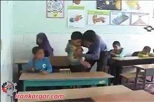 باشرفترین معلم