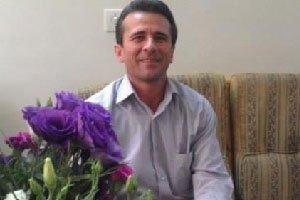 azimzadeh photo