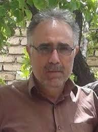 جوانمیر مرادی فعال کارگری