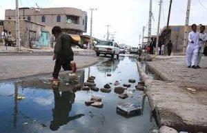 عکس فقر ۵