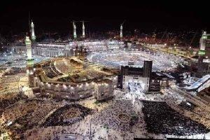 عکس مسجد ۱۰