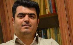 آزادی رضا شهابی اسماعیل عبدی
