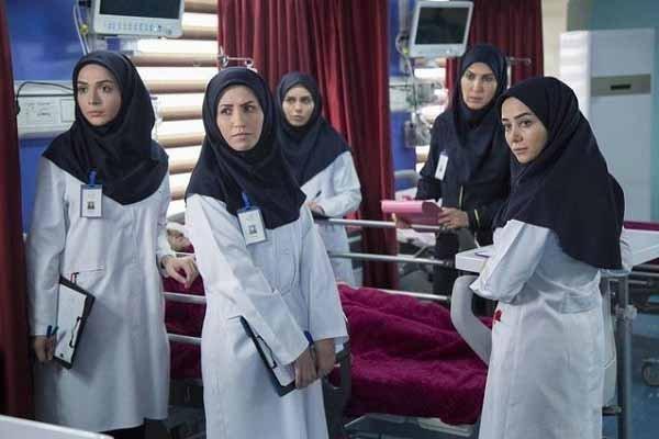 تحصن و اعتراض پرستاران