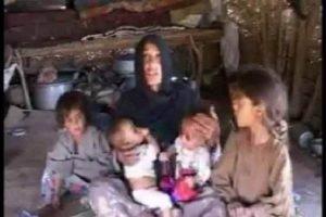 خبر های کوتاه 1 فقر در ایران