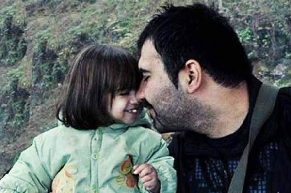 نامه سهیل عربی اعتصاب
