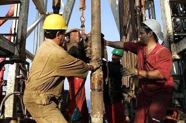 نفت ایران خطرناکترین صنعت