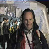 دکتر کلاوس روهرمن