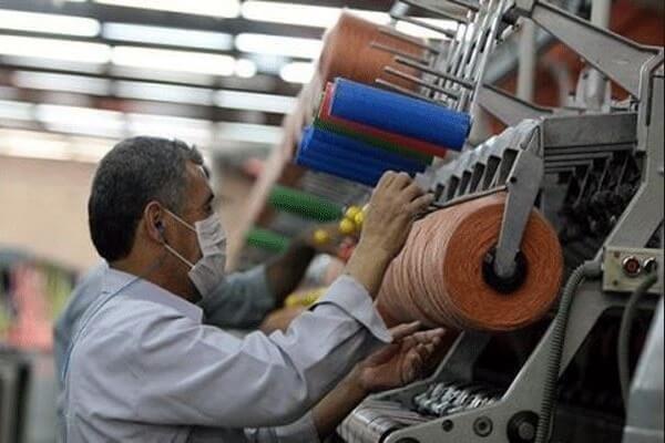 ۲۳ ماه حقوق پرداخت نشده کارگران «ایران برک»