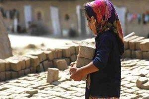 حقوق کودک کودکان کار