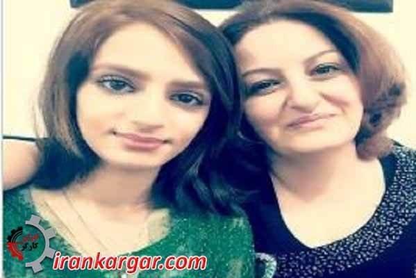 فعال زن کرد