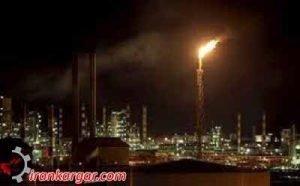 زندگی نسل سوخته