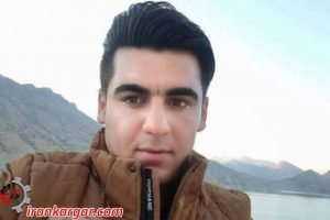 ترانه مصور تقدیم به بازداشت شدگان
