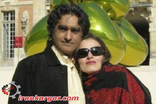 حبس سنگین برای زوج زردشتی