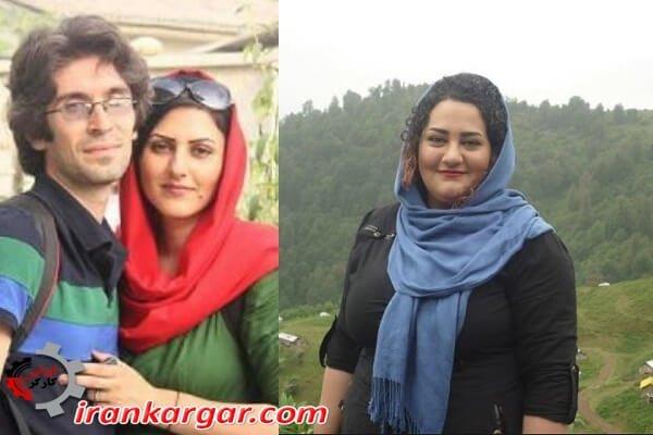 نامه آرش صادقی به کمیساریای حقوق بشر سازمان ملل متحد و گزارشگر ویژه حقوق بشر در امور ایران