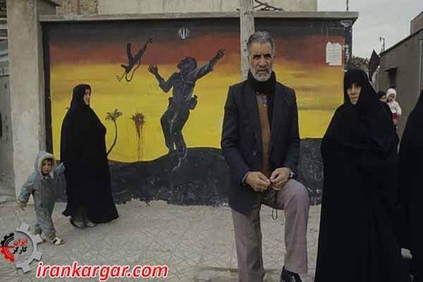 جنگ با اقتصاد ایران چه کرد