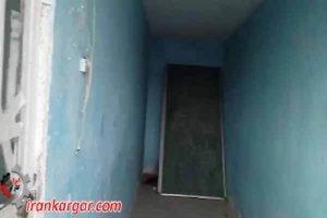 دردناک و شرم آور مدرسه روستای پشتمله خرمآباد