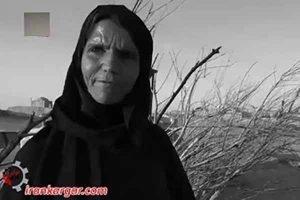 فاجعه ملی خشک شدن دریاچه هامون