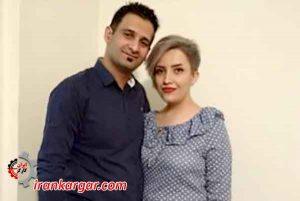 بازداشت زوج بهایی
