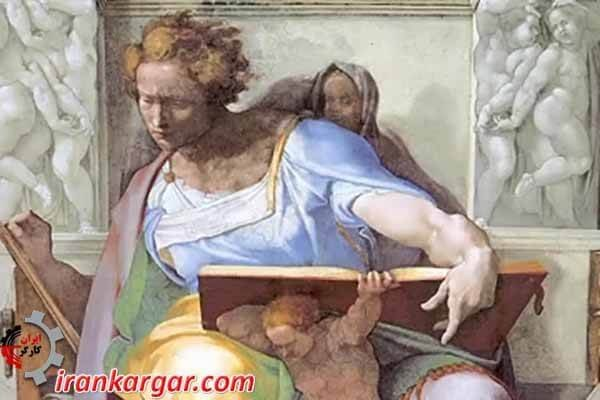 شوش دانیال؛ آرامگاه دانیال نبی در یکی از قدیمیترین شهرهای جهان