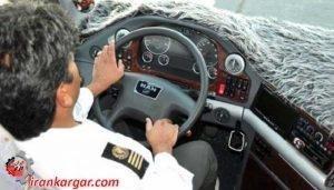 کاهش درآمد رانندگان مسافربری