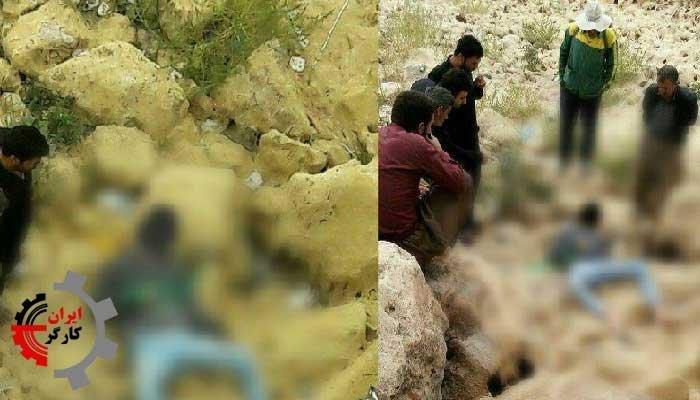 خبرهای کوتاه از شهرهای مختلف چهارشنبه ۱۸ مهر ؛ خودکشی یک جوان در بوکان + عکس