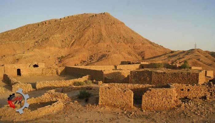 ۳۰هزار روستای ایران سکونتگاه اشباح پس از ۴۰سال