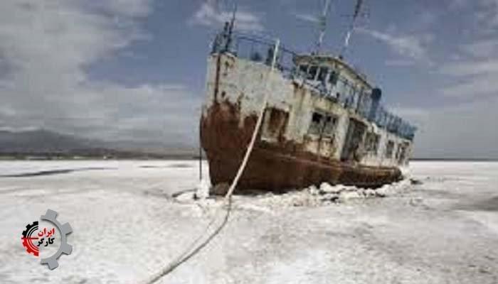 آماری تکاندهنده از نابودی محیط زیست در چهلمین سال حاکمیت جمهوری اسلامی