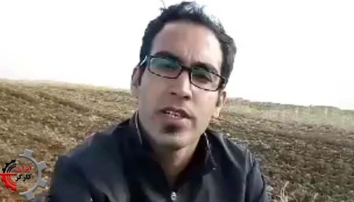 سرنوشت تیره نخبگان ایران