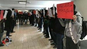 حمایت از کارگران نیشکر