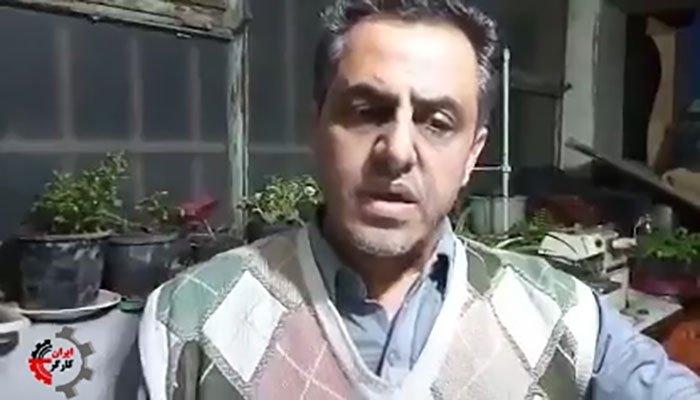 سؤال از خامنهای